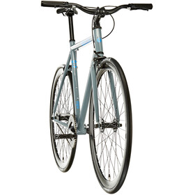 FIXIE Inc. Floater Dolphin Grey Blue